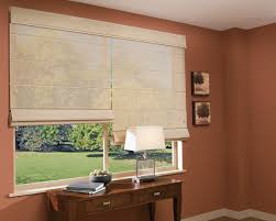 outside mount blinds window med art home design posters