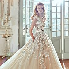 wedding dressed popular wedding dresses in 2016 part 1 gowns a lines
