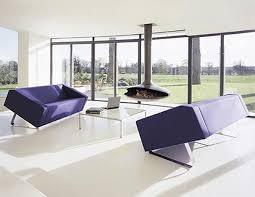 living room furniture contemporary contemporary furniture choices bestartisticinteriors com