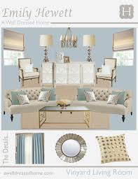 28 home design board candice olson kitchen paint colors