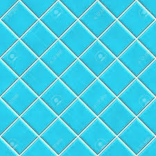 Blue Tile Bathroom by Glamorous Kitchen Blue Tiles Texture 500x500 Jpg1452084030