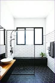 small black and white bathrooms ideas silver bathroom ideas black and silver bathroom bathroom ideas gray