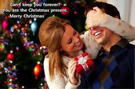 christmas wishes quotes and pictures archives merry christmas