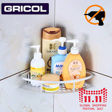 Bathroom Storage And Organization Gricol Bathroom Storage Organization Wall Hanger Toilet Powerful