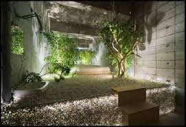 Outdoor Home Lighting Design Outdoor Decorative Lighting Design Ideas U2014 Home Landscapings