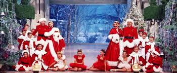 White Christmas Meme - white christmas gif find share on giphy