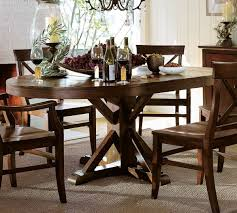Pottery Barn Dining Room Sets Pottery Barn Kitchen Table Sets 2017 And Tables Inspirations