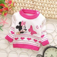 baby sweaters 1 3 years baby sweaters 2015 children s clothing cotton