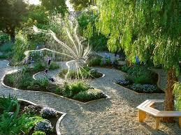 117 best japanese garden ideas images on pinterest japanese