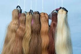 hair online india buy cheap indian human hair extensions online india tirumala hair