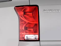 2008 suzuki xl7 reviews and rating motor trend
