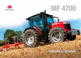 mf 4700 massey ferguson pdf catalogue technical
