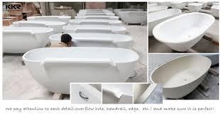 Collapsible Bathtub For Adults Luxury Bathtub Bath Board Folding Bathtub Portable Bathtub For