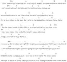 ed sheeran perfect chord original ed sheeran bloodstream chords capo 1 ed sheeran pinterest