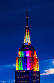 empire state building lights tonight holidays in nyc inga s angle page 8