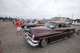 vintage surf car memories by the bay in ship bottom surf city nj the sandpaper