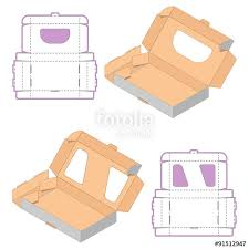 box clipart rectangle box 2593071