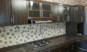 meuble cuisine en aluminium stunning cuisine aluminium maroc prix gallery yourmentor info