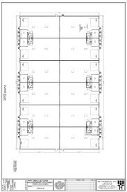 floor plans spring lake center