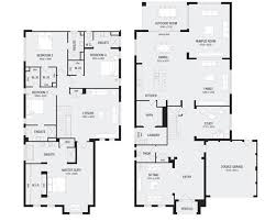 Best New Home Designs Images On Pinterest Floor Plans New - New home plan designs