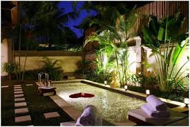 backyards terrific shallow wading pool for bali patio 48 best