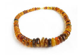 amber stone necklace images Baltic amber necklace jewelry jpg