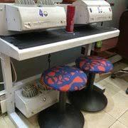 top a nail 10 photos u0026 126 reviews nail salons 139 ave a