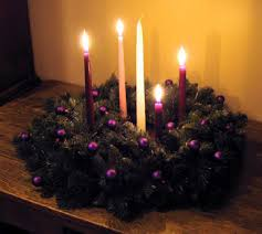 what is advent an introduction to advent d