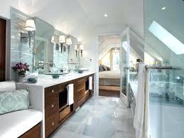 Compact Vanities Bathroom Amazing Vanities Contemporary Small Luxury Design With