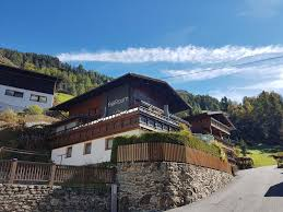 apartment freiraum sölden austria booking com
