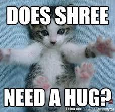 Cat Hug Meme - cat hugging memes memes pics 2018
