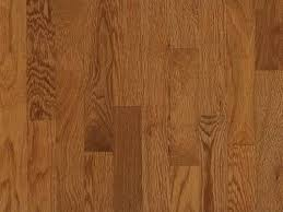 solid hardwood flooring bruce gunstock c8201 per sq ft floors