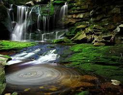 West Virginia nature activities images Don 39 t miss these 11 free outdoor activities in west virginia jpg