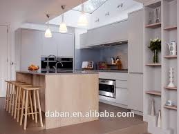 Kitchen Cabinets Low Price Low Cost Kitchen Cabinets
