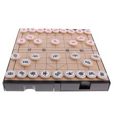 Cool Chess Sets by Online Buy Wholesale Chinese Chess Set From China Chinese Chess