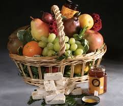 rosh hashanah gifts best gifts for rosh hashanah just of