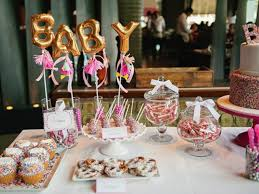or baby shower the most popular baby shower themes for 2018 are so