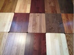 local flooring companies charming on floor in local flooring