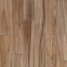 Laminate Floor Installation Guide Laminate Flooring Installation Instructions Pergola Nyc Food