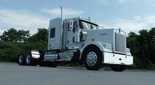 2014 kenworth kenworth w900 cars for sale in dallas texas