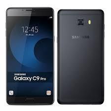 si鑒e coque samsung galaxy c9 pro cellwebstar com galaxy c9 pro