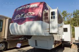 fifth wheels king s campers wisconsin s most trusted rv dealer 2004 forest river cedar creek 34ckts