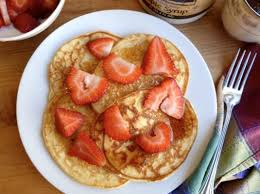 Protein Pancakes With Cottage Cheese by 15 Ways To Eat Cottage Cheese Weight Watchers Recipes