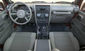 wrangler jeep 2008 jeep wrangler interior gallery moibibiki 4