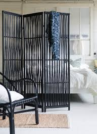 antique bamboo room divider med art home design posters