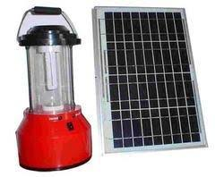 solar light for home solar home light in jaipur rajasthan manufacturers suppliers of