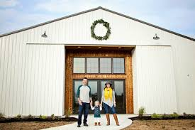 The Hay Barn Collinsville Wagoner Wedding Venues Reviews For Venues