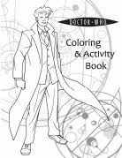 25 doctor printable ideas doctor
