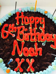 birthday decorations in nottingham image inspiration of cake and