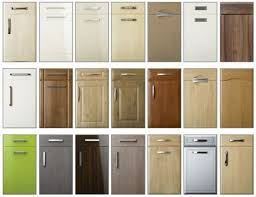 Replace Cabinet Door Excellent Drawer Fronts For Kitchen Cabinets Replacing Cabinet